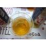♡♡保力達-清補養氣茶:補氣、溫補、無糖茶♡♡