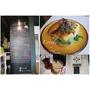 【板橋早午餐】鄰家女孩的早餐店~好初早餐江翠捷運站