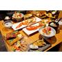 【食記】台中南屯桀壽司日本料理●新鮮與創意兼具的美食饗宴