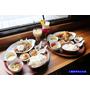 THAIHAND右手餐廳 新泰式定食.一個人也能自己吃泰國菜.公館台大商圈.THAIHAND FOOD
