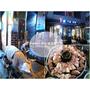 「旅遊」韓國首爾自由行。弘大站。推薦必吃美食❤돈주는남자給豚的男人(內有韓中文對照翻譯菜單)
