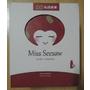 【體內保養】Miss Seesaw月月私語精華