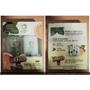 【髮妝體驗】Herbal Essences 西柚薄荷活力豐盈洗潤系列 100%天然草本精油洗潤0矽靈