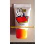 【居家生活】-日本Yuskin 悠斯晶 A 乳霜12g(米飛兔隨身瓶)