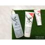 保養護手霜,洗面乳,化妝水一次滿足-Rice Fermentation無添加化學成分日本保養品