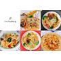 [台中]美食不收服務費餐廳-台中南屯巴里Bari義式料理