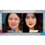 """韓國女孩用四步驟解決痘痘問題肌,完成白皙無瑕""""陶瓷妝容"""""""