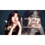 韓女星申世輝素顏大公開,維持嬰兒般肌膚全靠___
