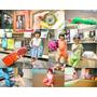 【台北內湖】德國HABA集團‧JAKO-O-歐洲首屈一指嬰幼童用品品牌!首次跨足亞洲第一家旗艦店,重現原汁原味德式裝潢!(邀約)