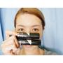 『美妝』淡妝也要製造臉部立體感~利用Miss Hana花娜BC棒就能輕鬆做到