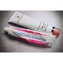 護唇|地表最強 裂唇救星。Boiron-Homeoplasmine萬用軟膏和Elizabeth Arden-8小時潤澤霜