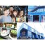 「旅遊」韓國首爾自由行。建大入口站。準備一顆甜點的胃來逛街❤COMMON GROUND 貨櫃屋商場❤DORE DORE 도레도레 彩虹蛋糕