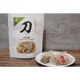 【台灣茶人】體驗日本超人氣茶飲輕纖刀豆茶切油斬臭