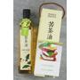 【連淨acon pure】體驗用心守護製成的油 員木山茶油