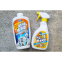 【體 驗】年終掃除必備清潔劑☆Condex康潔十項全能除垢劑、槽淨霸☆