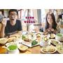【食記】台北中正區 Shuang Yue 雙月食品社 養生溫補 美味雞湯 料多味美的燉湯暖心又暖胃 善導寺捷運站