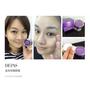 笑容不NG → DEPAS全效修護眼霜,全方位呵護眼周肌膚。