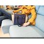 新竹平價沙發傢俱推薦 多瓦娜家居新竹店的參觀評價~ DOWANA Home furniture store