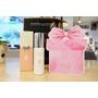 [美肌保養] iRita愛麗塔活妍光透保濕精萃給肌膚水噹噹保濕與淨白緊緻光澤感。