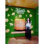 開箱!!)Kiehl's金盞花蘆薈精華保濕凍膜