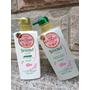 【❤美髮造型】Timotei蒂沐蝶-日本製<<含歐洲有機認證成分『玫瑰保濕植萃洗髮精&護髮乳』