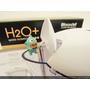 Brondell 美國濾水壺 H2O+ Plus 長效濾水壺濾水器 藍白雙色可選~