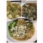 【泰國 • 曼谷】美食隨性分享