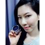 【❤保養】眼周保養就交給『DEPAS全效修護眼霜』添加抗皺三胜肽-緊實抗皺亮白一瓶完成!