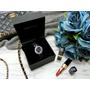 【手錶】一見傾心、小資女孩也能擁有的精品級手錶Aries Gold雅力士