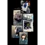 【染髮】Bravo Hair Salon。捷運士林站/打造深紫色系挑染質感髮色♥設計師Ken