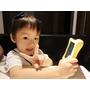 Kizpad 2兒童教育平板→內建百款幼教APP,內容涵蓋八大學習領域,獨創學習評量系統,讓父母更了解小朋友的學習狀況!