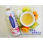 保力達-清補養氣茶 無糖 補氣 溫補 新養生健康飲