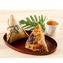 石門肉粽、湖州豆沙粽!端午節必吃的10大熱門「粽子」清單
