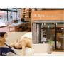 《保養》台北天母美容SPA館。。JR美學苑天母店。。||天母臉部保養|身體去角質|做臉、清粉刺|| ❤ 黑眼圈公主 ❤