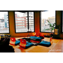 [mt見學] 便宜又方便的Fuku Hostel Nagomi Namba 難波水町福旅舍
