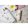 【保養】舒芃AiDE原萃保水+噴霧器●補水超方便,輕巧好攜帶●