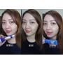 【心得】艾杜莎高機能修飾妝前乳 vs 碧麗妃淨荳日間防護乳