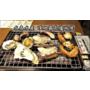 (台中南屯美食)水森水產-海鮮鍋物│現烤海鮮│日式創意料理_愛評體驗團