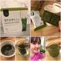 [韓式精力汁]韓國酵果美麥多纖飲—原來韓妞都在喝這個維持身材呀!