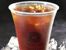 西雅圖極品咖啡推低溫冷淬咖啡平日享第二杯半價
