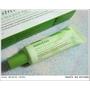 《innisfree》綠茶純粹眼霜+綠茶種子精華液