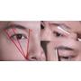 原來男神眉型都是修出來的! 簡單5步驟輕鬆改造男友眉型