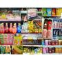 ◎【韓國(2017最新) 7-11,CU,GS25 採買攻略】便利商店限定款..太生火!熱門零食..這些、那些買就對了!