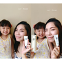 *潔牙*讓孩子愛刷牙,媽媽也放心的阿原牙膏新品。阿原柑仔牙膏。