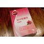 ⎮女性健康⎮葡萄王 Q10蔓越莓複方膠囊 分享