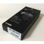 SPECTRA微型DAC擴大機(耳擴)~讓你的耳機升級、音樂有如「聲歷其境」!