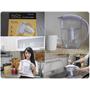 居家|首創4階濾芯讓水質口感更佳!美國Brondell H2O+長效濾水壺開箱體驗
