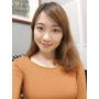 [韓國彩妝 Bbi@魅雅] 5色畫出韓風氣質大眼妝(蜜糖大地色)