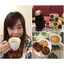 家裡就是我的咖啡館~「雀巢多趣酷思膠囊咖啡機 NESCAFE Dolce Gusto 」-Genio 2