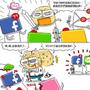 生活:FB圖文合輯(2017.5.17~5.21)